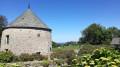 Omonville-la-Rogue : au pays de Millet et de Prévert