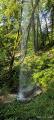 Vallée du Dessoubre à Orgeans