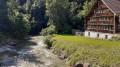 Chastenloch