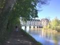 Sur les terres de Diane de Poitiers