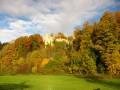 Château du Morimont à Oberlarg ©Vianney-MULLER