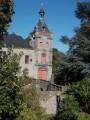 Campagne et Châteaux autour d'Écaussinnes