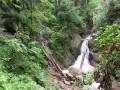 gorges du Lotenbach