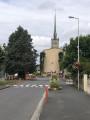 Boucle autour de May-sur-Orne