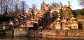 Un tour au Parc de Saint-Cloud
