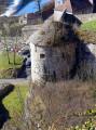 Besançon, sa citadelle et sa boucle