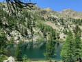 Lacs d'Orgials, Martel et Aver
