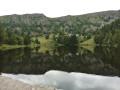 Lacs et Gazons