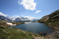 Lacs de Chéserys