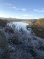 Autour du Lac de Sidiailles