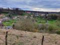 Boucle des trois vallées à Lebetain