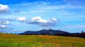 Le Mont de l'Herba