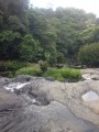 Petite cascade de Farino