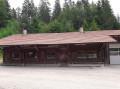 Lipplé Hütte