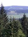 Boucle autour du Mont Vouillot