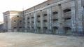 Boucle du Fort Ordener et Ouvrage de Meroux