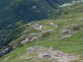 Alpe il Laghetto - Rifugio Andolla
