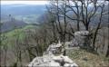 Le Mont Écheroux
