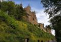 Le Jura Souabe et son Château de Hohenzollern