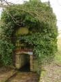 Sources, fontaines et lavoirs