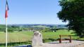 Circuit du Sundgau : la boucle Hirsingue-Wittersdorf par la voie romaine