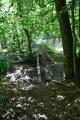 Le Réservoir de Chaumeçon
