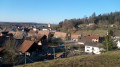 Village de Levoncourt