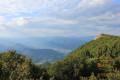 Les Rochers de Chironne / Col de Rousset
