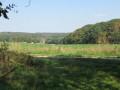 Campagne et forêt dans le Brabant autour de Pécrot-Nethen